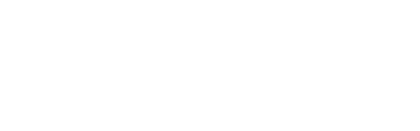 The Father's House